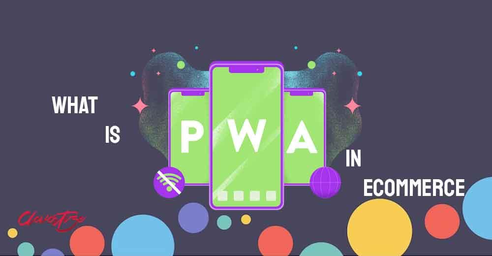 Future of PWA in eCommerce