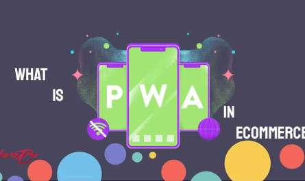 Future of PWA in eCommerce