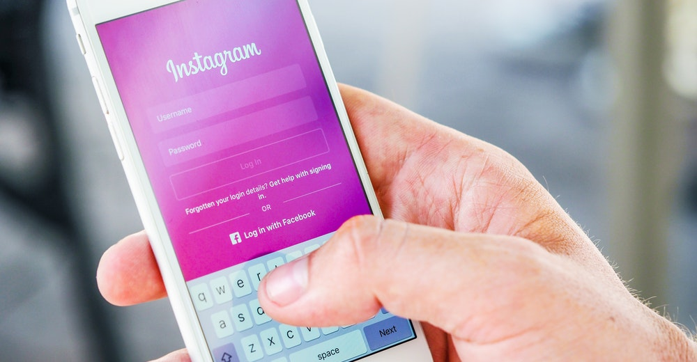 3 Tricks to  Beat Social Platform Algorithms Part 2 – Instagram