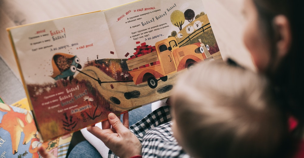 Why Brand Storytelling is the Future of Marketing