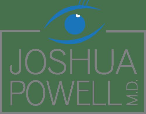 drjoshuapowell