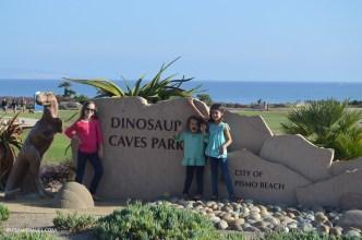 dinosaur-caves-park2