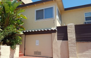 san_diego_vacation_home2