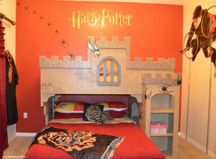 harry_potter_bed