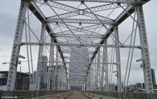 pedestrian_bridge3