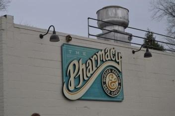 the_pharmacy
