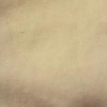 Cotton (woven)