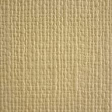 Woodchip wallpaper