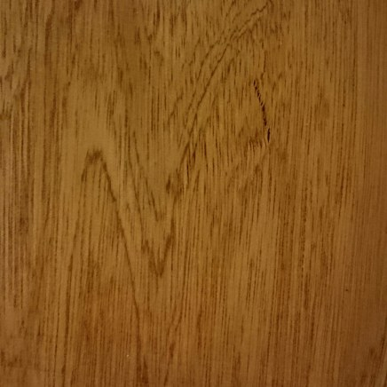 Wooden pallette