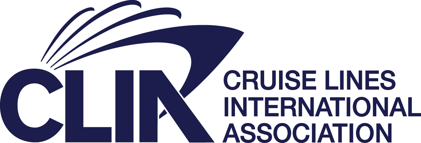 Cruise Lines International Association, One Industry One Voice