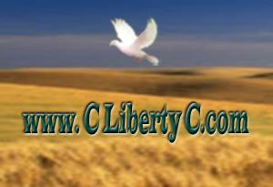 CLC: For the grassroots...