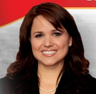 Christine O'Donnell upsets establishment with 'Teaparty' win in Delaware