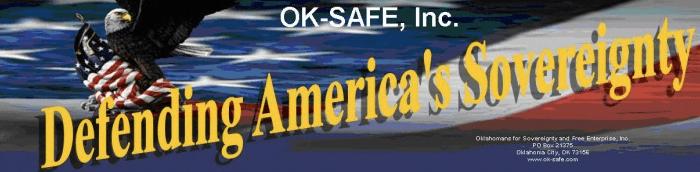 Reminder – OKC Action Forum Thursday, October 7, 2010