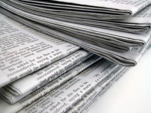 Michigan News and Around the Nation