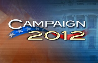 Ron Paul Campaign Presses Perry on Big Government Record and Fake Rhetoric