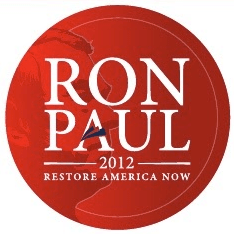 Constitution Day is September 17th – Honoring Ron Paul Champion of the Constitution and Defender of Same