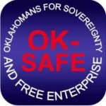 OK-SAFE featured on Tulsa Beacon Weekend Radio Program