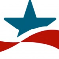 We Texans Logo