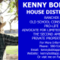 kenny-bob-tapp-card-3