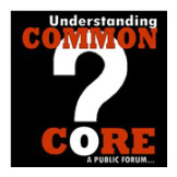 OK-SAFE: The Perfect Plan to Destroy America – Common Core — article by Donna Garner (TX)
