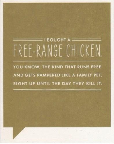 "Nebraska Lawsuit a True ""Chicken and Egg"" Question"