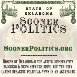 Sooner-Politics-DVR