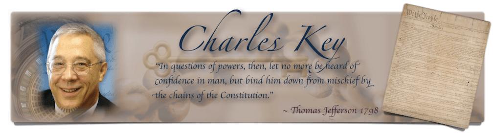 CharlesKey Banner Revised 2012 1010x274
