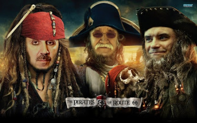 pirates-of-route-66a