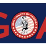 goa-logo-2014