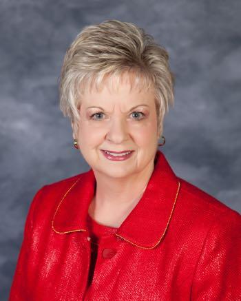 Oklahoma: LTE from Everett Piper on Senate Race District 29 / Endorsement for Julie Daniels