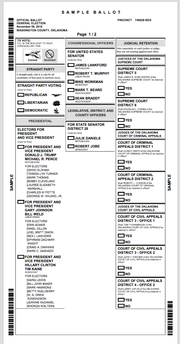 washington-county-sample-ballot-p1