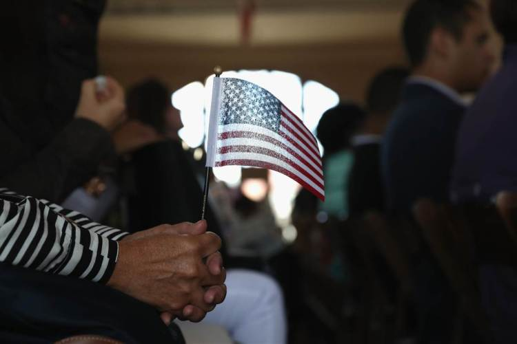 Trump Administration Suspends Expedited H-1B Visa Approvals