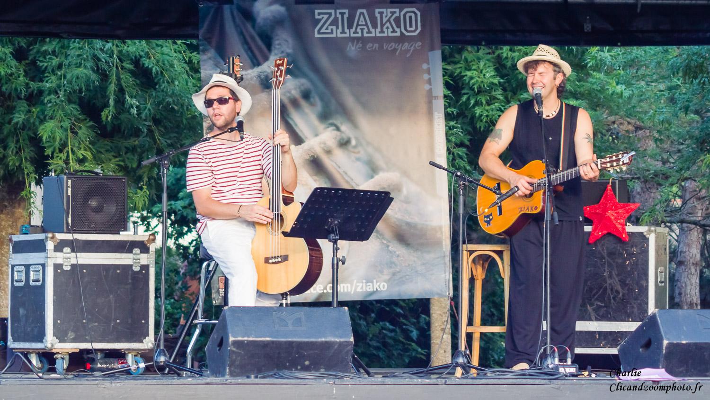Ziako-14-Clicandzoomphoto
