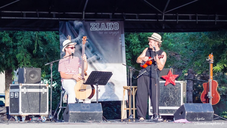 Ziako-9-Clicandzoomphoto