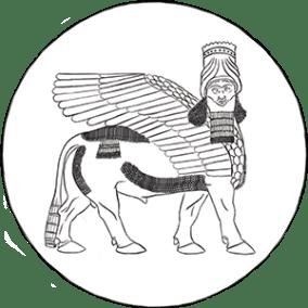 Farsi (Persa)