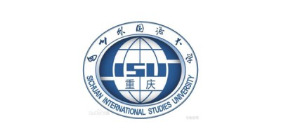 sichuan-international-studies-university