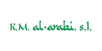 km_alarabi