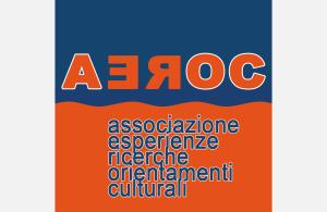 Aeroc presenta il festival Musicisti Improbabili
