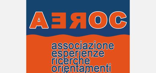 Logo Associazione Aeroc CliccaLivorno