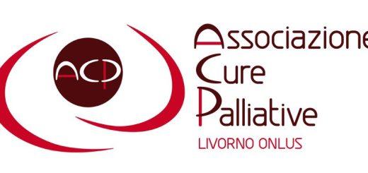 Associazione Cure Palliative Livorno CliccaLivorno