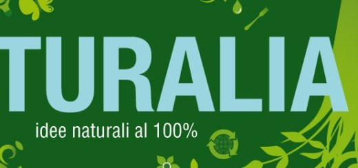 Week end con Naturalia CliccaLivorno