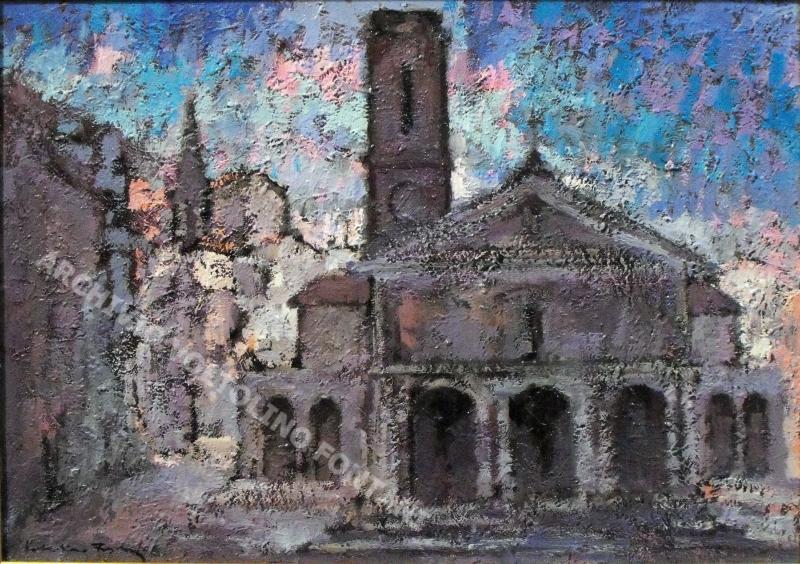 Il Duomo CliccaLivorno