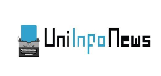 Uni Info News CliccaLivorno