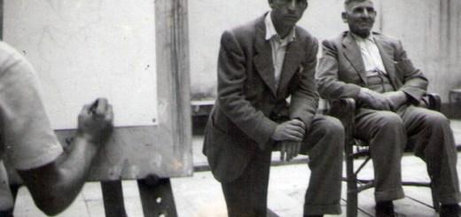 Voltolino Fontani CliccaLivorno