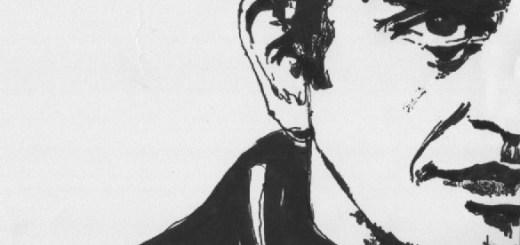 laura-antonelli-cliccalivorno