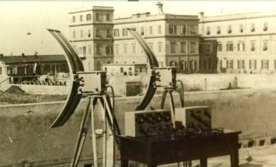 antenne-ec1-1935
