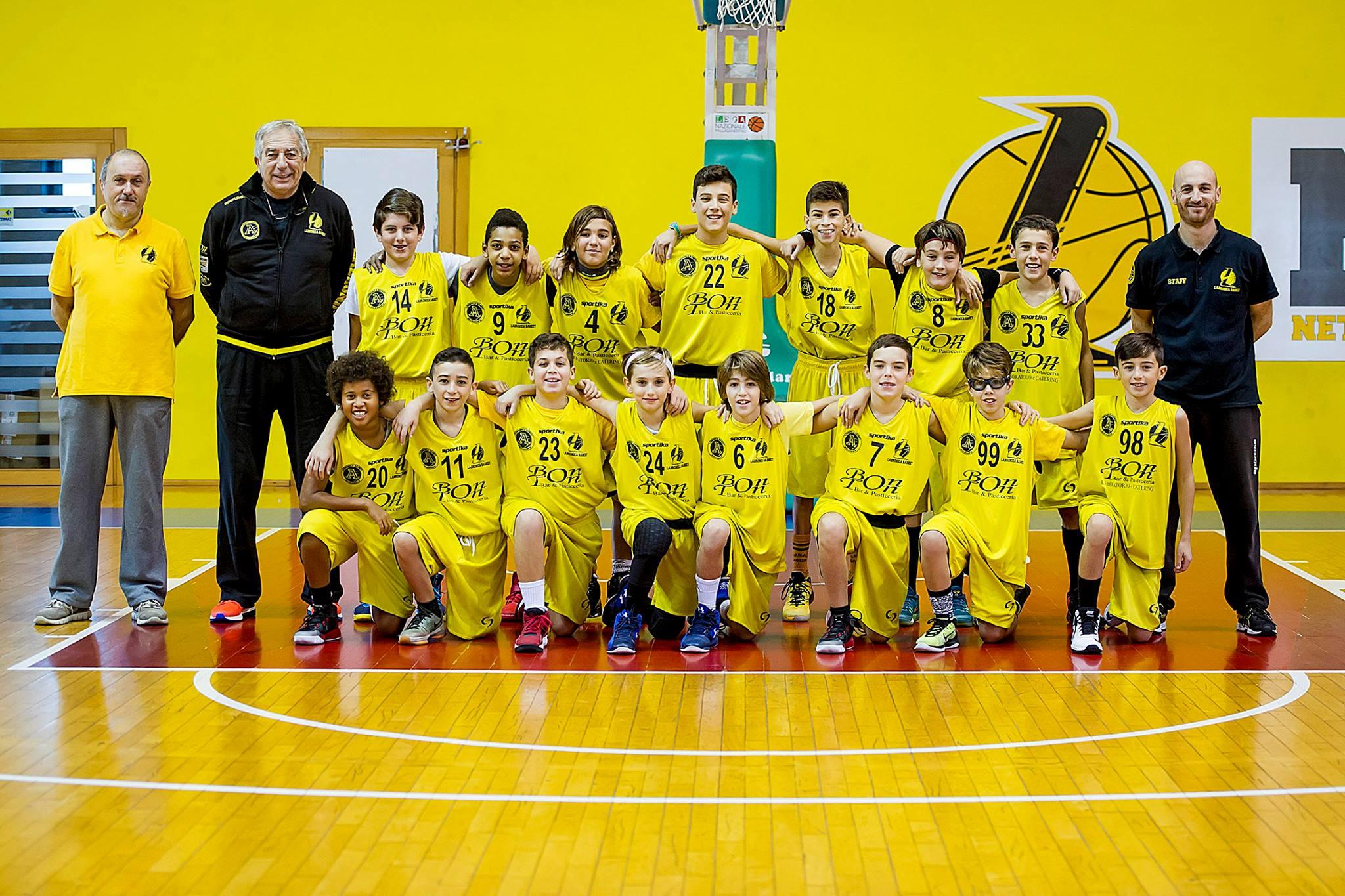 under13bianco_labronicacliccalivorno