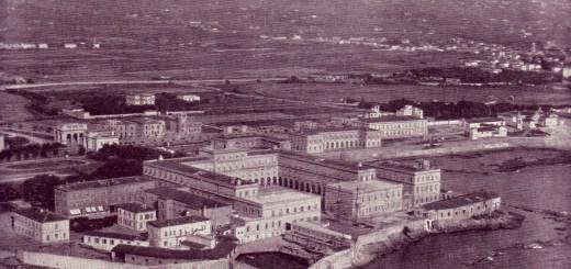 Accademia Navale Livorno CliccaLivorno
