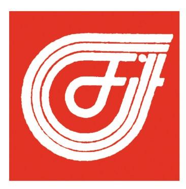 FilTCGIL TDT-SECH briefing Livorno Genova CliccaLivorno