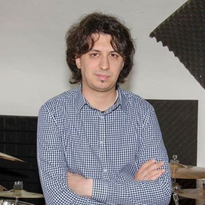 http://cliccalivorno.it/wp-content/uploads/2017/03/Alberto.jpg